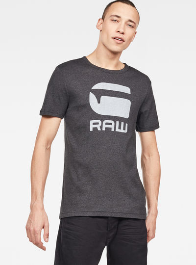 T G Raw® MenJust Star For The Shirts Product Yf7g6by
