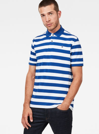 Star Men Men's G Polos The Raw® Product Just w8xwFTHnUR