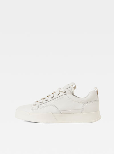 Product Shoes Raw® Just Men's Star The G Heren SUBOx4