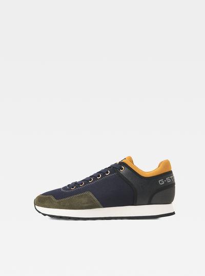 SchuheJust Herren Star Product Raw® The G BthsCxrQd