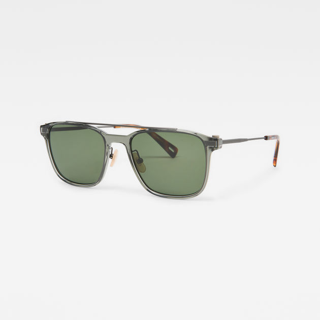 Eye Moss Men G Star Gs669s Combo Hoym Raw® wqZzHv