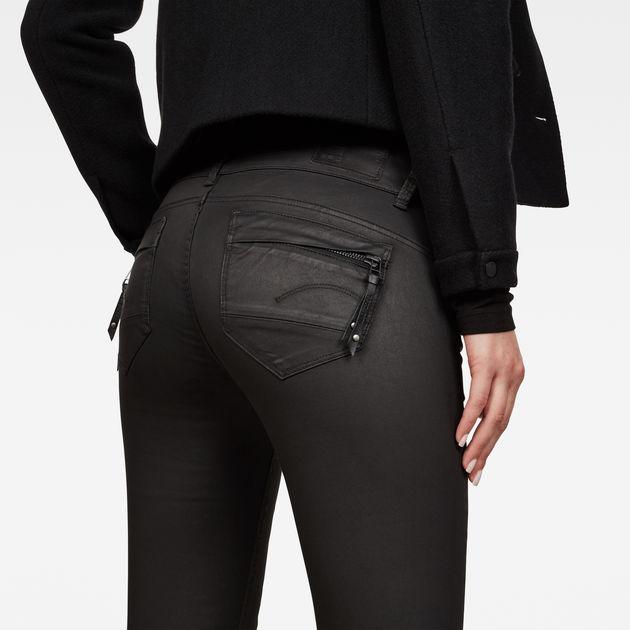 Cody Skinny Jeans Midge Mid l1TKFcJ3