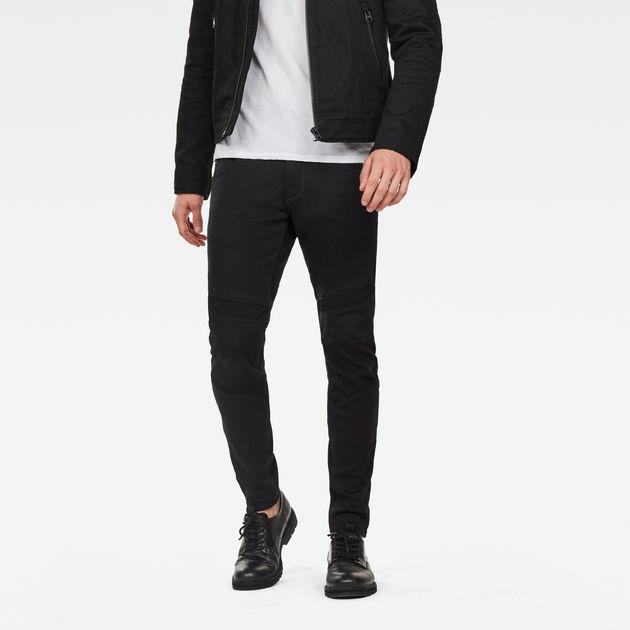 Star Motac Skinny 3d Dc G Men JeansRinsed O Raw® edCoWrxB