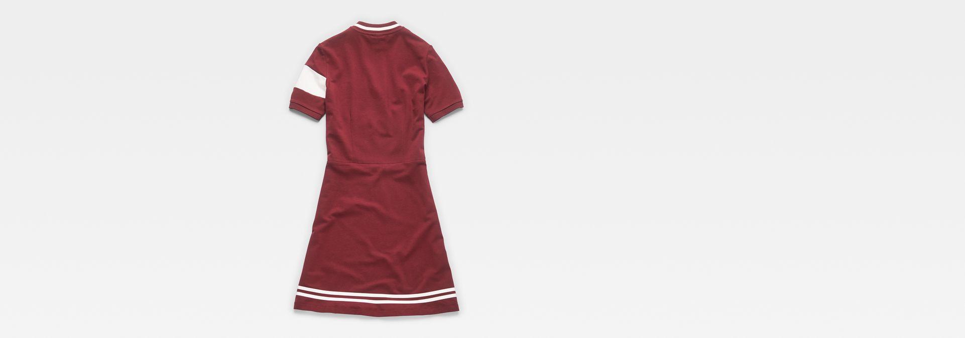 Slim Redmilk G Star Zip Raw® Mujeres DressPort Cergy TwZXiOPku