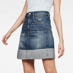G-Star RAW® Radar Skirt Dark blue