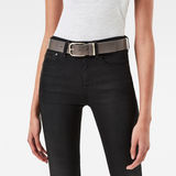 G-Star RAW® Carley Belt Grey model