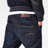 G-Star RAW® Arc 3D Tapered Jeans Dark blue