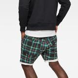 G-Star RAW® 5621 Tapered Men's Shorts Black model
