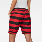 G-Star RAW® 5621 Boyfriend Women's Shorts model
