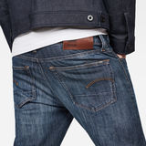G-Star RAW® 3301 Slim Jeans