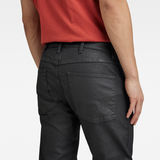 G-Star RAW® 5620 G-Star Elwood 3D Slim Jeans Black