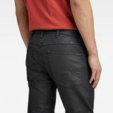 G-Star RAW® 5620 G-Star Elwood 3D Slim Jeans Noir