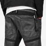G-Star RAW® Motac 3D Slim Jeans Black