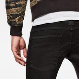 G-Star RAW® 5620 3D Zip Knee Skinny Jeans