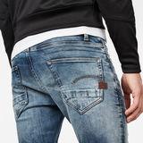 G-Star RAW® D-Staq 5-Pocket Super Slim Jeans Medium blue