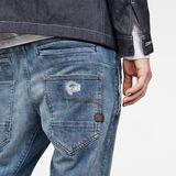 G-Star RAW® D-Staq 3D Slim Jeans Medium blue