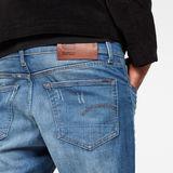 G-Star RAW® 3301 Slim Jeans Medium blue