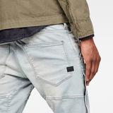 G-Star RAW® Rackam 3D Skinny Jeans Light blue