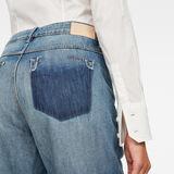 G-Star RAW® 3301 High Boyfriend Jeans Medium blue
