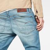 G-Star RAW® Biwes 3D Slim Jeans Medium blue