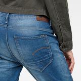 G-Star RAW® Arc 3D Low Waist Boyfriend 7/8 Jeans Other