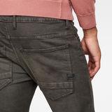G-Star RAW® Motac 3D Slim Colored Jeans Grey packshot