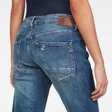 G-Star RAW® Kate Boyfriend Jeans Light blue packshot