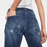 G-Star RAW® Arc 3D Low Waist Boyfriend Jeans Dark blue