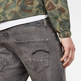 G-Star RAW® Revend Skinny Jeans Bleu moyen