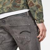 G-Star RAW® Revend Skinny Jeans Mittelblau