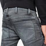 G-Star RAW® 5620 3D Skinny Jeans Grey