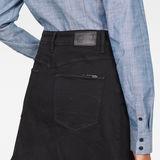 G-Star RAW® Navik Skirt Pop Black