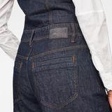 G-Star RAW® Skody Jumpsuit Dark blue creative shot