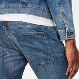 G-Star RAW® 5620 3D Skinny Jeans Anders