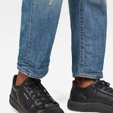 G-Star RAW® 5650 3D Relaxed Tapered Jeans Medium blue