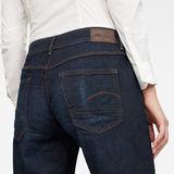 G-Star RAW® Kate Boyfriend C Jeans Dark blue