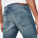 G-Star RAW® G-Bleid Slim Jeans Medium blue