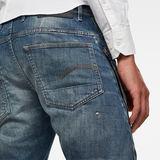 G-Star RAW® Citishield 3D Slim Tapered Jeans Mittelblau