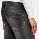 G-Star RAW® Citishield 3D Slim Tapered Jeans Grey