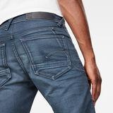 G-Star RAW® G-Bleid Slim Jeans Dark blue