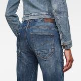 G-Star RAW® Arc 3D Low Boyfriend Jeans Other