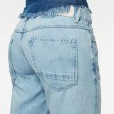 G-Star RAW® Kate Boyfriend C Jeans Light blue