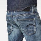 G-Star RAW® Revend Skinny Originals Jeans Medium blue