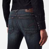 G-Star RAW® G-Bleid Slim Jeans C Dark blue