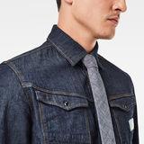 G-Star RAW® Tie Dark blue