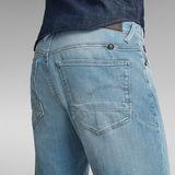 G-Star RAW® G-Bleid Slim Jeans Light blue