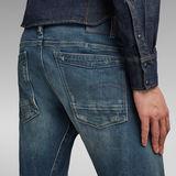 G-Star RAW® Scutar 3D Slim Tapered Z Medium blue