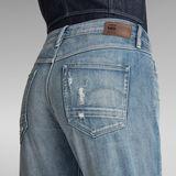 G-Star RAW® Kate Boyfriend Jeans Light blue