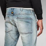 G-Star RAW® 5620 3D Slim Jeans Medium blue