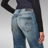 G-Star RAW® Kate Boyfriend C Jeans Medium blue